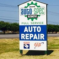 John Long's Automotive Specialist