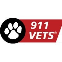 911 VETS Home Pet Medical