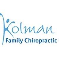 Kolman Family Chiropractic