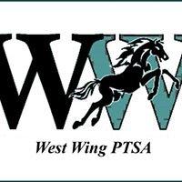West Wing PTSA