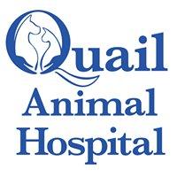 Quail Animal Hospital
