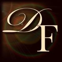 Design Flaire, LLC