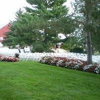 Willow Ridge Gardens