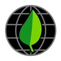 Concept Plants