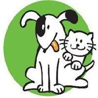 Milliken Bridlewood Animal Clinic