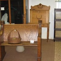 McElroys Antiques