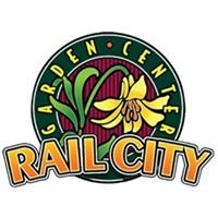 Rail City Garden Center