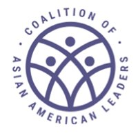 Coalition of Asian American Leaders - CAAL