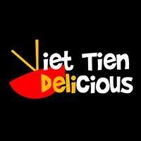 Viet-Tien International Market & Deli