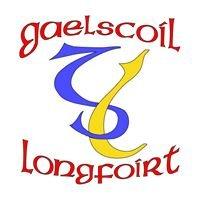 Gaelscoil Longfoirt