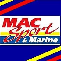 Mac Sport and Marine