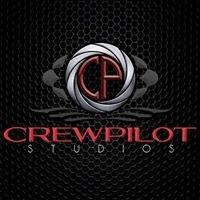 CREWPILOT