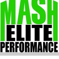 Mash Elite Performance