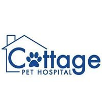Cottage Pet Hospital