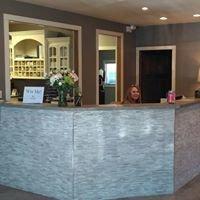 Wildberg Chiropractic Office, SC