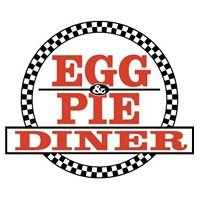 Egg and Pie Diner