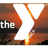 YMCA Camp Pepin