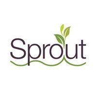 Sprout Growers & Makers Marketplace