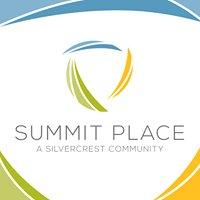 Summit Place Senior Campus