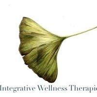Integrative Wellness Therapies