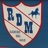 Rancho Del Mar Riding