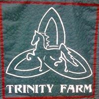 Trinity Farm LLC