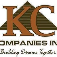 KC Companies Inc.