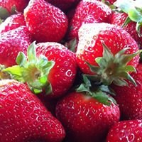 H & S Farms (Fresh Strawberries)