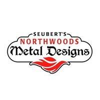 Northwoods Metal Designs
