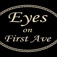 Eyes On First Ave