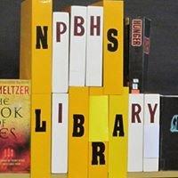 NPBHSLibrary