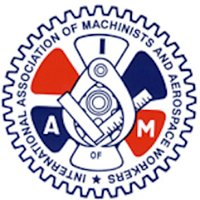 IAM ll2323 Young Machinists