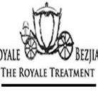 Royale Bezjian Rug
