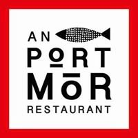 An Port Mór Restaurant, Westport