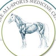 Equine All-Sports Medicine Center