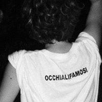 OCCHIALIFAMOSI