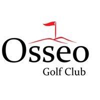 Osseo Golf & Recreation Center Inc