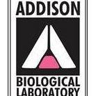 Addison Labs