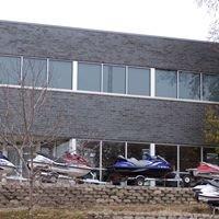 Lake Minnetonka Motorsports Inc