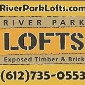 River Park Lofts