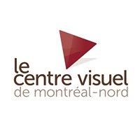 Le Centre visuel de Montréal-Nord