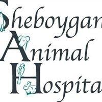 Sheboygan Animal Hospital