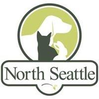 North Seattle Veterinary Clinic