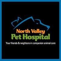 North Valley Pet Hospital