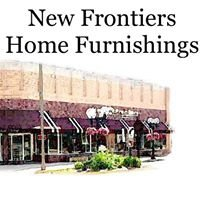 New Frontiers Home and Garden Furnishings Company