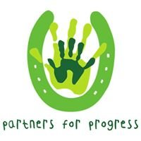 Partners For Progress NFP Therapeutic Equestrian Center