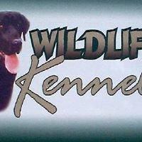 Wildlife Kennels