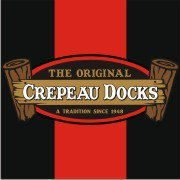 Crepeau Docks Inc.