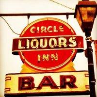 Circle Inn Bar - North Mankato