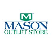 Mason Outlet Store